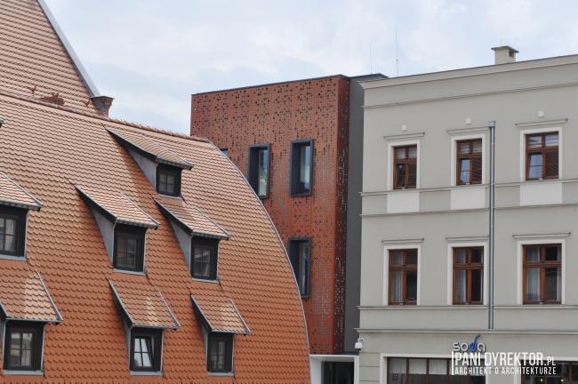 bydgoszcz-piekna-polska-architektura-pierwsze-wrazenie-blog-o-architekturze-pani-dyrektor-miasto-07