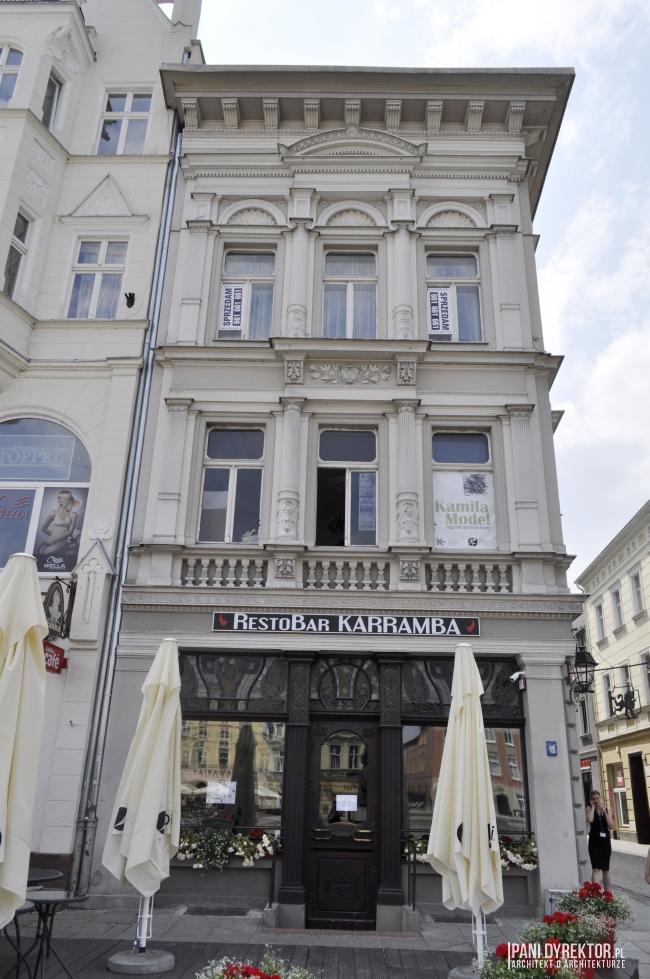 bydgoszcz-piekna-polska-architektura-pierwsze-wrazenie-blog-o-architekturze-pani-dyrektor-miasto-11