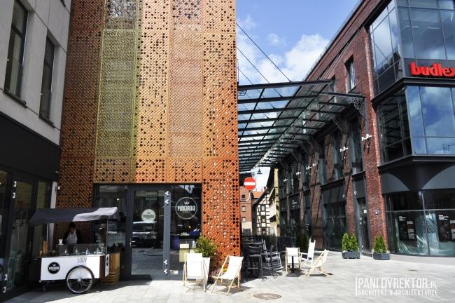 bydgoszcz-piekna-polska-architektura-pierwsze-wrazenie-blog-o-architekturze-pani-dyrektor-miasto-13