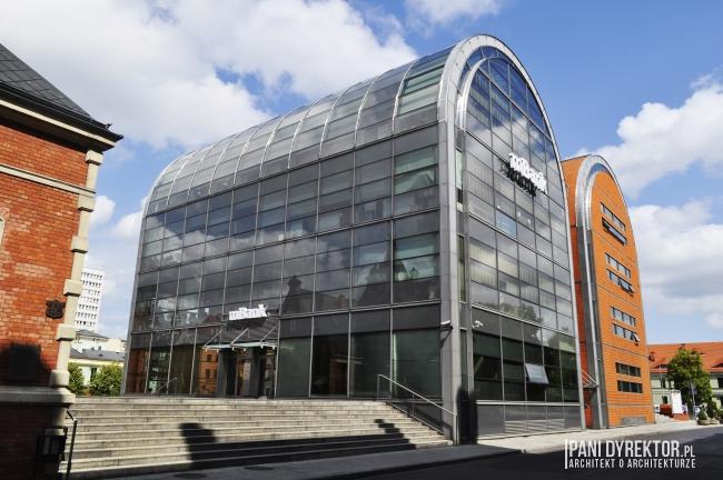 bydgoszcz-piekna-polska-architektura-pierwsze-wrazenie-blog-o-architekturze-pani-dyrektor-miasto-16