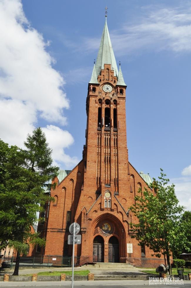 bydgoszcz-piekna-polska-architektura-pierwsze-wrazenie-blog-o-architekturze-pani-dyrektor-miasto-17