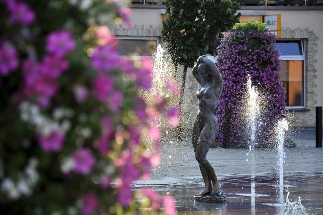 konkurs-na-najbardziej-ukwiecone-miasto-w-polsce-2015-plebiscyt-zielen-w-miescie-terra-flower-power-1