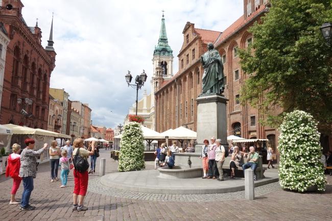 konkurs-na-najbardziej-ukwiecone-miasto-w-polsce-2015-plebiscyt-zielen-w-miescie-terra-flower-power-5