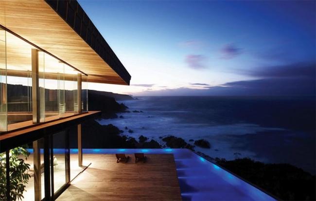 luksusowa_rezydencja_willa_marzeń_luxury_house_RPA_design_project_house_on_coast_01