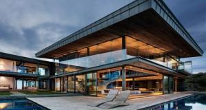 luksusowa_rezydencja_willa_marzeń_luxury_house_RPA_design_project_house_on_coast_02