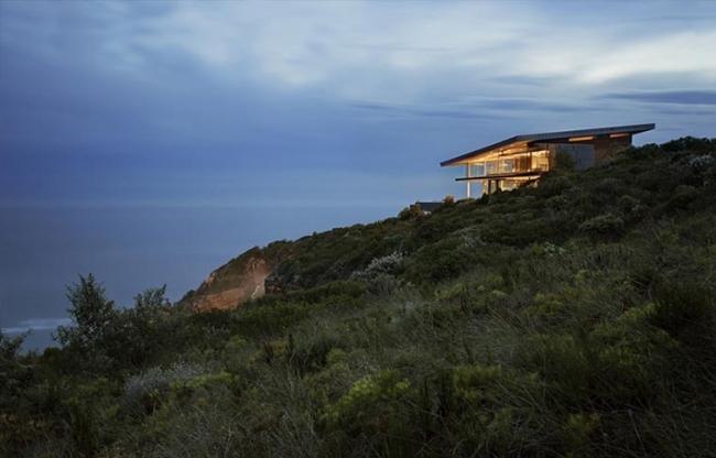 luksusowa_rezydencja_willa_marzeń_luxury_house_RPA_design_project_house_on_coast_08