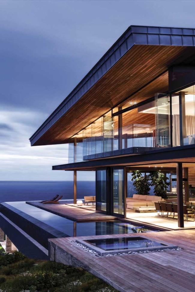 luksusowa_rezydencja_willa_marzeń_luxury_house_RPA_design_project_house_on_coast_13