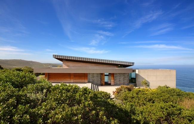 luksusowa_rezydencja_willa_marzeń_luxury_house_RPA_design_project_house_on_coast_15
