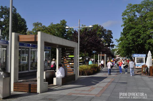 miedzyzdroje-miasto-polskie-uzdrowizkowe-przesztrzen-blog-o-architekturze-15