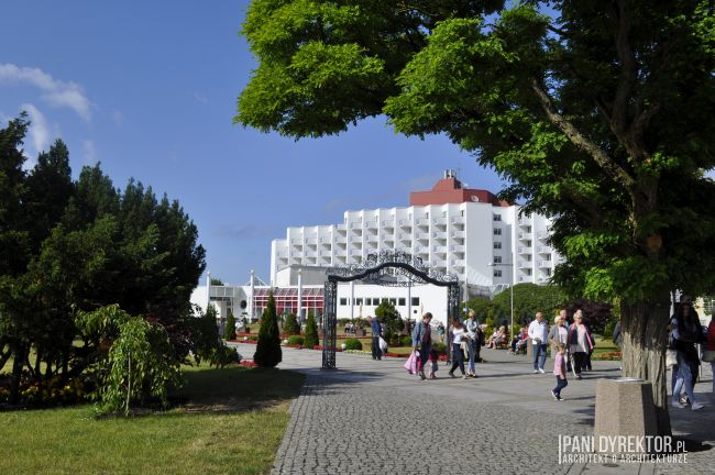 miedzyzdroje-miasto-polskie-uzdrowizkowe-przesztrzen-blog-o-architekturze-16