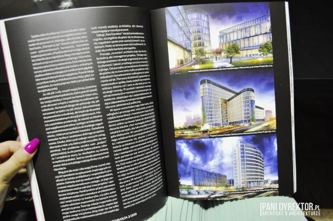 miejsce-architekta-w-cyfrowym-swiecie-pani-dyrektor-blog-o-architekturze-101