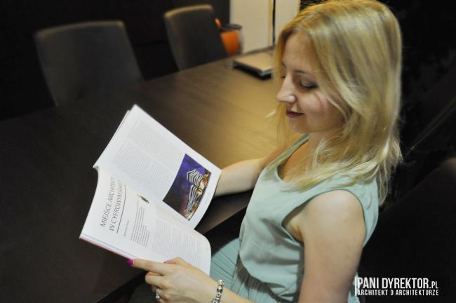 miejsce-architekta-w-cyfrowym-swiecie-pani-dyrektor-blog-o-architekturze-103