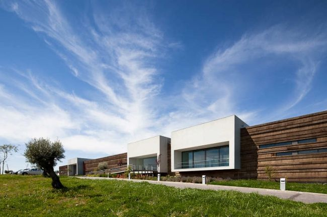 nowoczesna_winiarnia_design_modern_project_winery_02