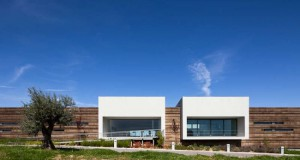 nowoczesna_winiarnia_design_modern_project_winery_04