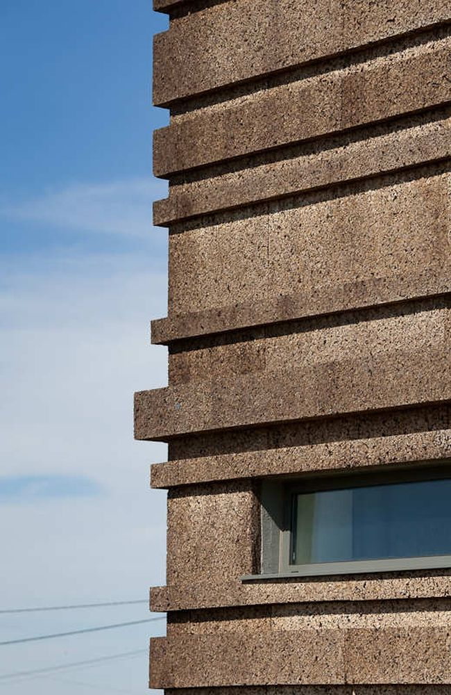 nowoczesna_winiarnia_design_modern_project_winery_08
