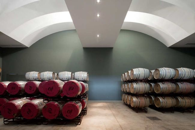 nowoczesna_winiarnia_design_modern_project_winery_10