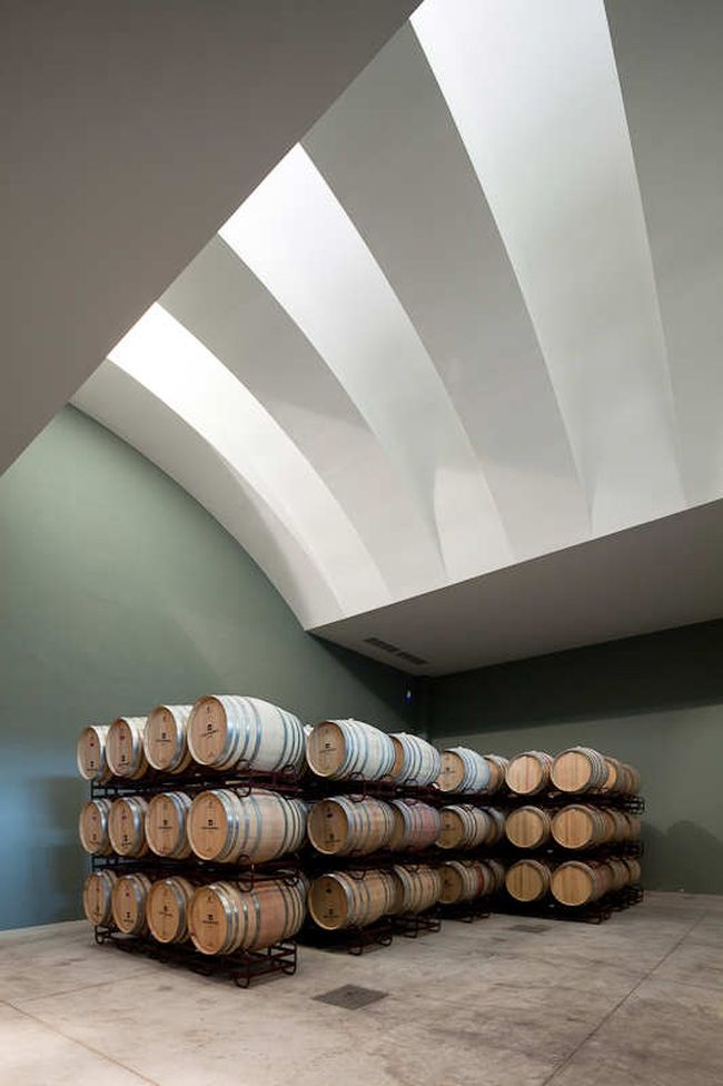 nowoczesna_winiarnia_design_modern_project_winery_11