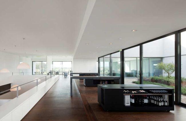 nowoczesna_winiarnia_design_modern_project_winery_12