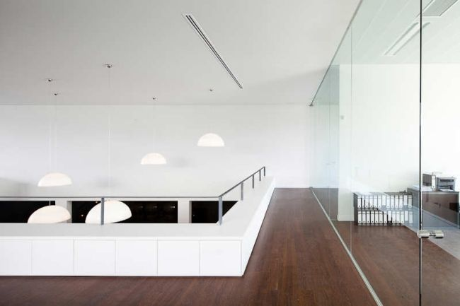 nowoczesna_winiarnia_design_modern_project_winery_14