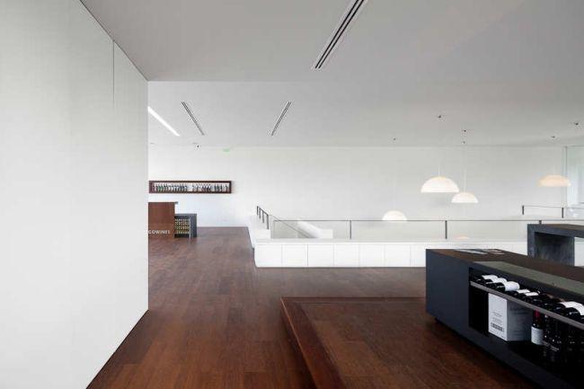 nowoczesna_winiarnia_design_modern_project_winery_15