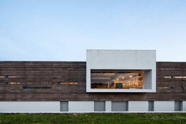 nowoczesna_winiarnia_design_modern_project_winery_17