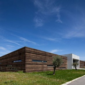 nowoczesna_winiarnia_design_modern_project_winery_18