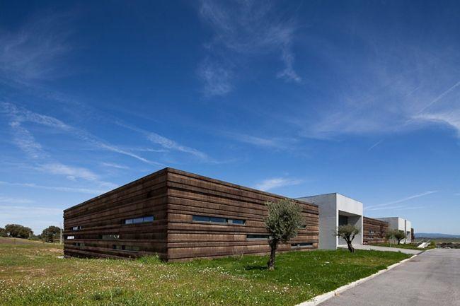 nowoczesna_winiarnia_design_modern_project_winery_18