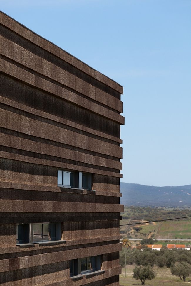 nowoczesna_winiarnia_design_modern_project_winery_19