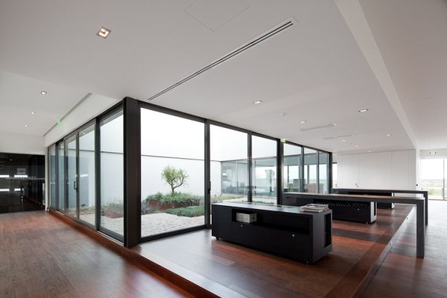 nowoczesna_winiarnia_design_modern_project_winery_21