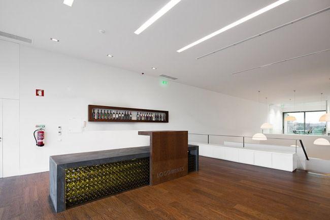 nowoczesna_winiarnia_design_modern_project_winery_22