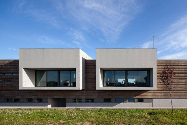 nowoczesna_winiarnia_design_modern_project_winery_23