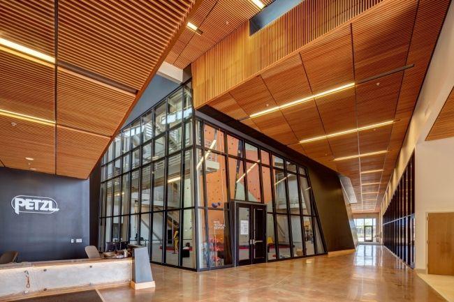nowoczesna_architektura_przemysłowa_siedziba_firmy_PETZL_utah_modern_design_modern_project_industry_09