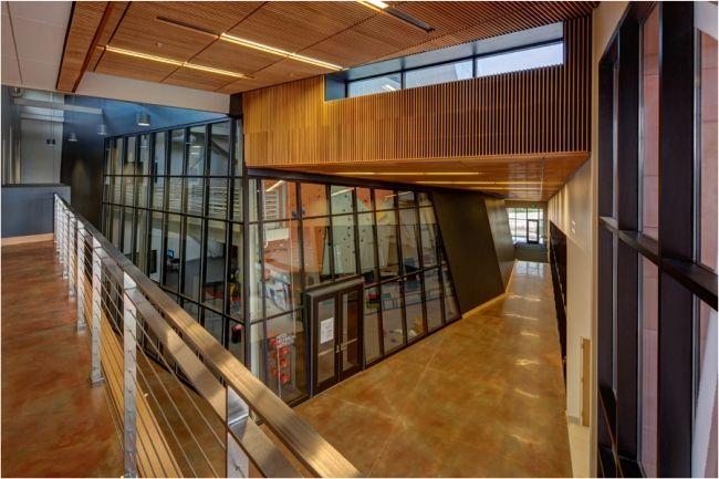 nowoczesna_architektura_przemysłowa_siedziba_firmy_PETZL_utah_modern_design_modern_project_industry_10
