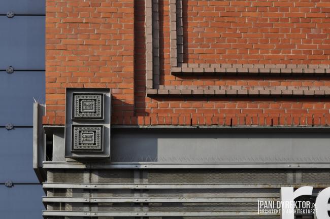 stary-browar-w-poznaniu-miejsce-wyjatkowe-renowacja-rewitalizacja-przebudowa-polska-architektura-01