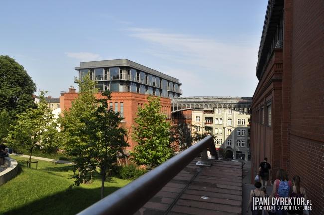 stary-browar-w-poznaniu-miejsce-wyjatkowe-renowacja-rewitalizacja-przebudowa-polska-architektura-02
