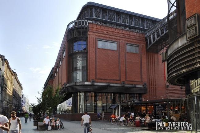 stary-browar-w-poznaniu-miejsce-wyjatkowe-renowacja-rewitalizacja-przebudowa-polska-architektura-03