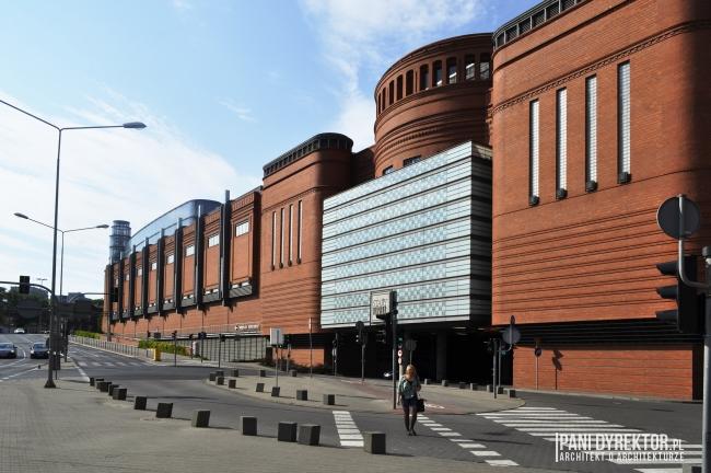 stary-browar-w-poznaniu-miejsce-wyjatkowe-renowacja-rewitalizacja-przebudowa-polska-architektura-10