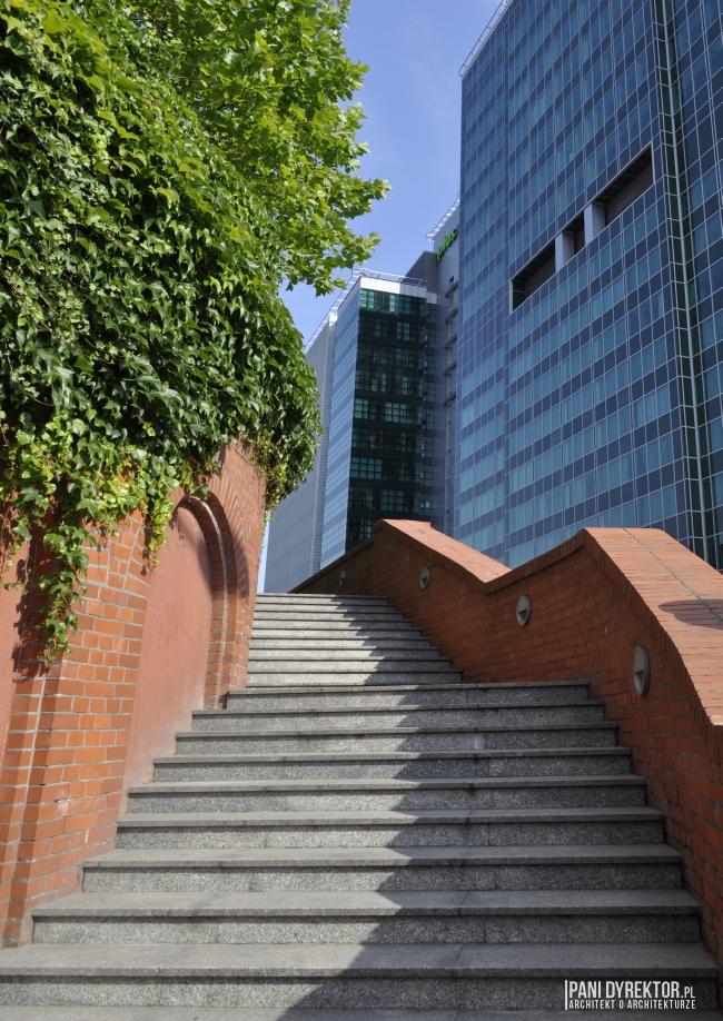 stary-browar-w-poznaniu-miejsce-wyjatkowe-renowacja-rewitalizacja-przebudowa-polska-architektura-12