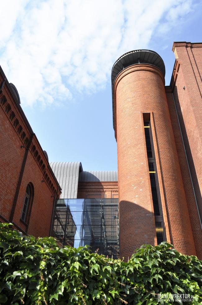 stary-browar-w-poznaniu-miejsce-wyjatkowe-renowacja-rewitalizacja-przebudowa-polska-architektura-13