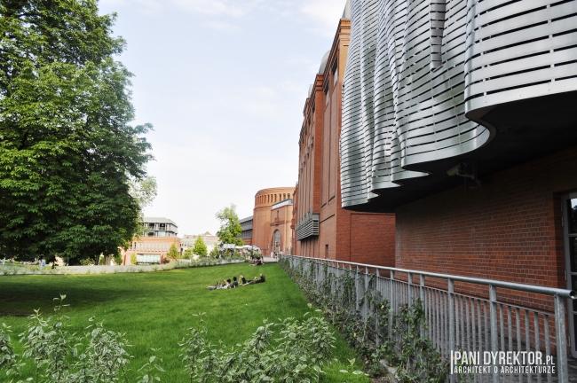 stary-browar-w-poznaniu-miejsce-wyjatkowe-renowacja-rewitalizacja-przebudowa-polska-architektura-15