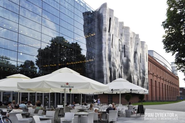 stary-browar-w-poznaniu-miejsce-wyjatkowe-renowacja-rewitalizacja-przebudowa-polska-architektura-16