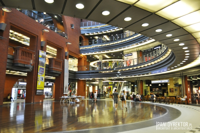 stary-browar-w-poznaniu-miejsce-wyjatkowe-renowacja-rewitalizacja-przebudowa-polska-architektura-industrialne-wnetrze-galeria-handlowa-02