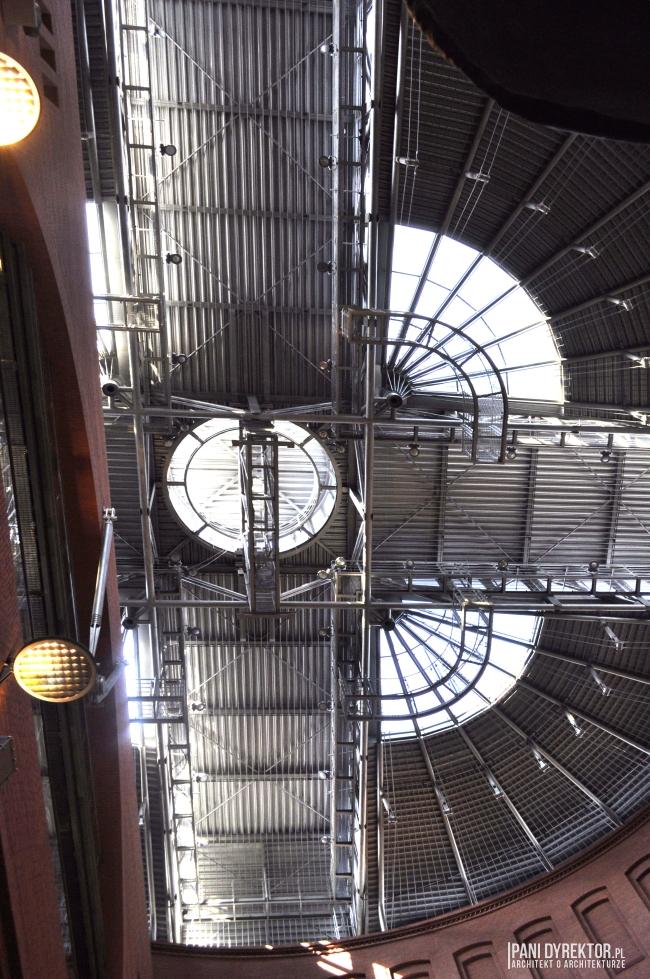 stary-browar-w-poznaniu-miejsce-wyjatkowe-renowacja-rewitalizacja-przebudowa-polska-architektura-industrialne-wnetrze-galeria-handlowa-04