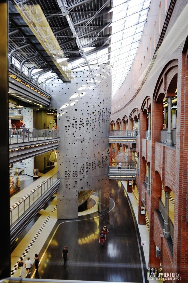 stary-browar-w-poznaniu-miejsce-wyjatkowe-renowacja-rewitalizacja-przebudowa-polska-architektura-industrialne-wnetrze-galeria-handlowa-08