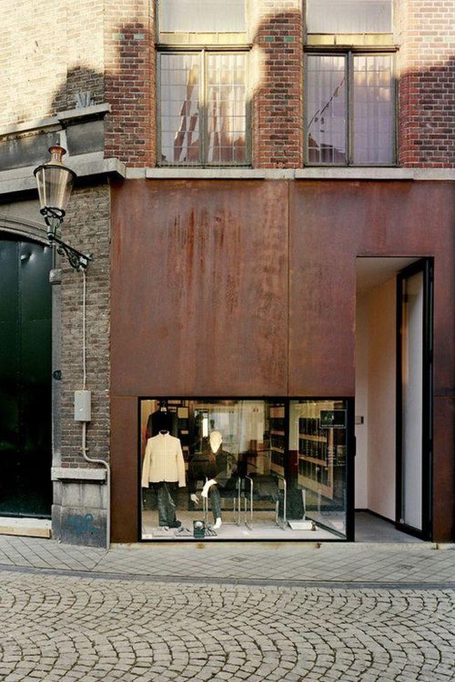 storefront_window_shop_witryna_sklepowa_okno_sklep_design_01