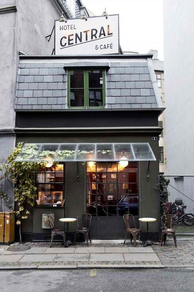 storefront_window_shop_witryna_sklepowa_okno_sklep_design_04