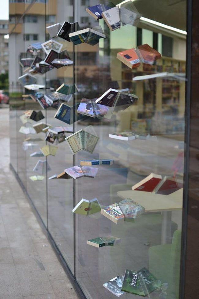 storefront_window_shop_witryna_sklepowa_okno_sklep_design_06