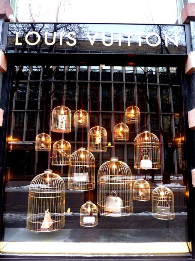 storefront window shop witryna sklepowa okno sklep design 11