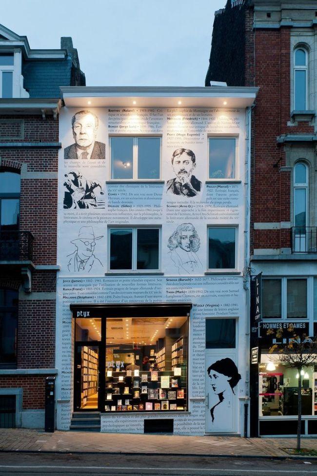 storefront_window_shop_witryna_sklepowa_okno_sklep_design_12