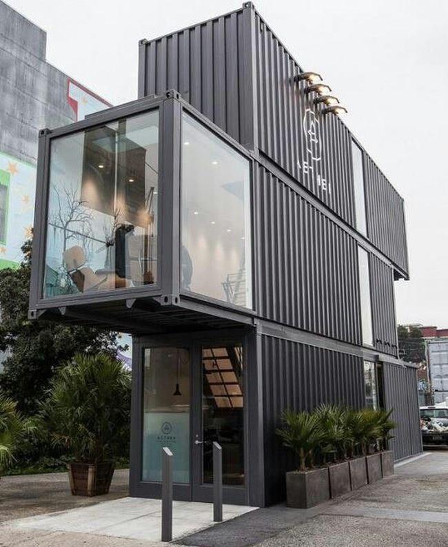 storefront_window_shop_witryna_sklepowa_okno_sklep_design_15